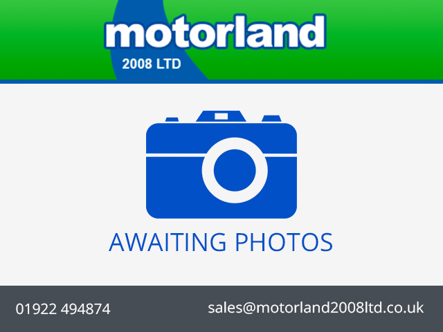 USED 2012 12 LAND ROVER RANGE ROVER EVOQUE 2.2 ED4 PURE 5d 150 BHP ** JUST ARRIVED ** NO DEPOSIT DEALS **