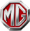 Used MG for sale in Walsall